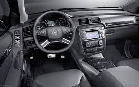 mercedes gls interior 2009 mercedes benz suv campaign widescreen exotic car wallpaper