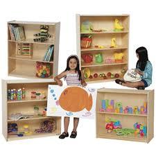 children bookshelves wood designs wood designs children s bookshelves