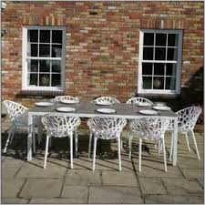 Plastic Stackable Patio Chairs Plastic Patio Lounge Chairs Chairs Home Decorating Ideas Hash
