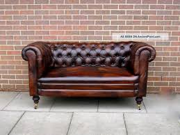 Chesterfield Sofas Uk by Sofa 5 Chesterfield Sofa Leather Uk Chesterfield Sofa Leather
