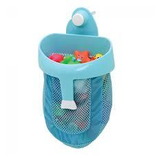toy organizer munchkin super scoop bath toy organizer canada u0027s baby store