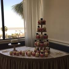sweet carolina cupcakes 55 photos u0026 81 reviews desserts 1 n
