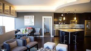 Home Design Center Dallas by Frbo Dallas Tx Usa Houses For Rent By Owner Rental Homes
