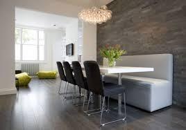 home interior furniture ideas 2521