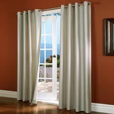 decor best tab curtains idea for window decor u2014 cafe1905 com