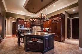 kitchen pictures with dark cabinets showcase kitchen u2013 dark cabinets artistic cabinetry