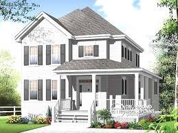 old farm house plans 2005 farmhouse floor 2398 x 1296jpg with