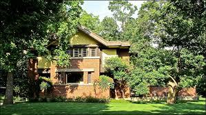 modern frank lloyd wright style homes a r c h i t e u s pouchulu rethinking the nature of frank lloyd
