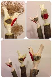 67 best kindling festive crafts images on pinterest forest