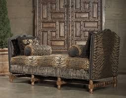 Luxury Sofas Ares Luxury Sofa Collection Luxury Sofas Ares Luxury - Luxury sofa designs