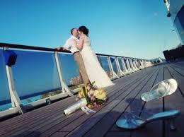 cruise wedding honeymoon cruises wedding cruises destination weddings honeymoons