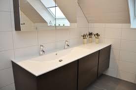 badezimmer ausstellung engagieren badezimmer ausstellung abverkauf topby info