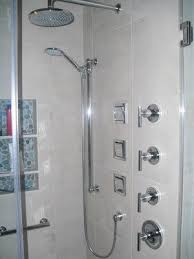 best 25 kohler shower ideas on shower lighting
