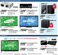 black friday deals online best buy best buy black friday 2011 ad scan
