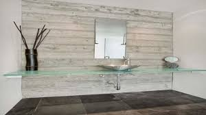 Bathroom Coverings Walls by Pvc Wall Covering For Bathrooms