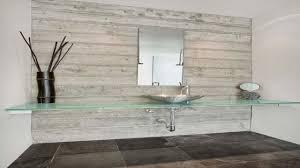 Painted Wall Paneling by Bathroom Wall Coverings Uk Bathroom Wall Panel Ideas Modern
