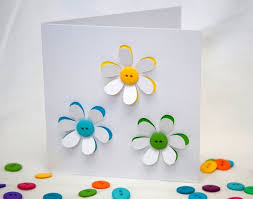 Designs Of Greeting Cards Handmade Best 25 Greeting Cards Handmade Ideas On Pinterest Handmade