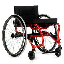 ultra light wheelchairs used top end terminator everyday ultralight wheelchair ultra