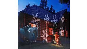 laser lights for christmas top 5 best christmas laser lights heavy