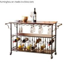 metal wine rack table china antique wine storage table top displaying metal wine display