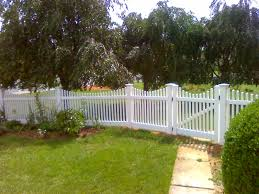 paddock fencing ranch fencing frederick fence