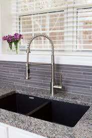 blanco meridian semi professional kitchen faucet ierie com 85 best 10 year kitchen itch images on pinterest dream kitchens