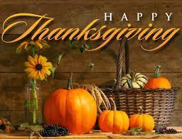 thanksgiving in november 2013 lot 48 november 2013