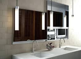 Pendant Lights For Bathroom Vanity Pendant Lights In Bathroom Bailericead