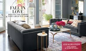 100 free mail order catalogs home decor 28 home decor