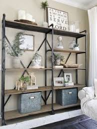 office bookshelves designs love fixer upper u0027s perfectly styled bookshelves our tips to up