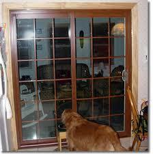 Alside Patio Doors Alside Products Windows Alluring Alside Patio Doors Home Design