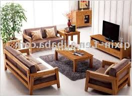 Living Room Furniture Made Usa Living Room Furniture Made Usa Elegantly Iprefer Organic