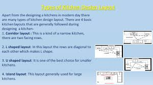 cool ways how to remodeling a kitchen presented by ppt download