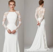 stylish wedding dresses stylish wedding dresses stylish wedding dresses wedding dresses