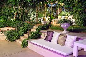how to design a garden home design ideas