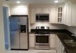 cuisine encastr meuble de cuisine four unique meuble four pas cher meuble de cuisine