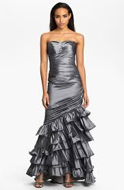 36 best formal evening dresses images on pinterest formal