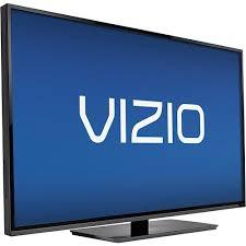 amazon black friday 2013 vizio best buy archives the original fry u0027s black friday 2016 and cyber