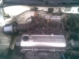 daihatsu feroza engine 1989 daihatsu leeza turbo related infomation specifications
