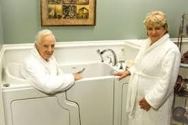 walk in bathtub laplace metairie