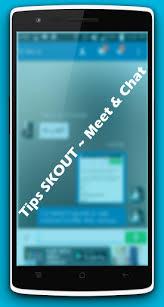 skout pro apk tips skout meet chat 1 0 apk apk tools