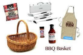 gift baskets denver gift basket beef canada denver baskets australia etsustore