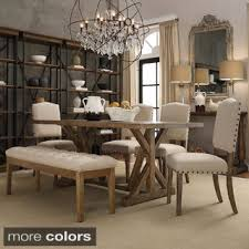 Comfortable Dining Room Sets Amazing Dining Room Sets On Sale For Your Home Decor Arrangement