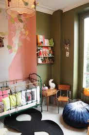 Ikea Halved Rug 247 Best Kids Room Images On Pinterest Nursery Children And