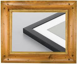 wood frames wood picture frames vs metal picture frames helpful tips
