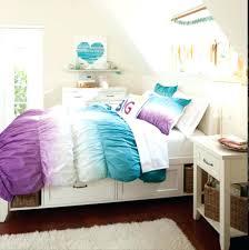 Teen Rooms Bedding Design Bedroom Teen Bedroom Color Teenage Bedding Canada