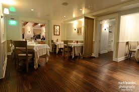 north fork table and inn menu hotel east of nyc long island restaurants food news shopping