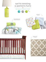 Target Nursery Bedding Sets Target Baby Bedding Sets White Bed