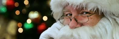 santa claus santa claus christmas history
