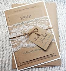 jar wedding invitations diy wedding invitation new invitations jar wedding